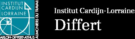 Logo Cardijn Lorraine